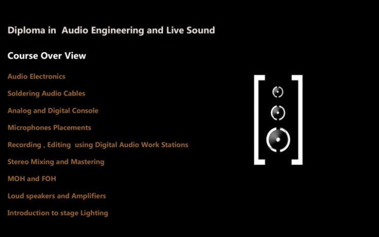 Diploma-in-Live-Sound-copy-1-768x480