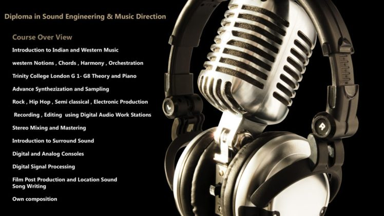 Diploma-in-Sound-Engineering-and-Music-Direction-copy-1024x576