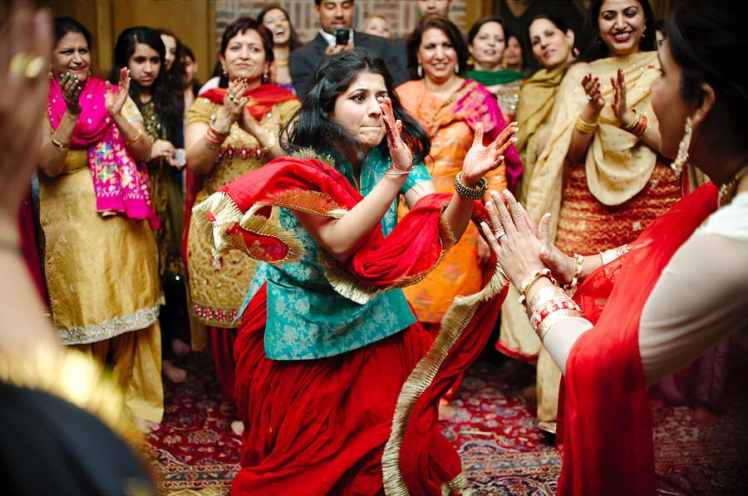sangeet-photo-for-website